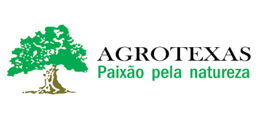 agrotexas