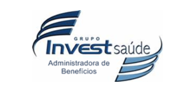 grupo invest saude
