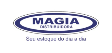 magia distribuidora
