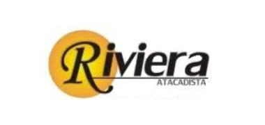 riviera atacadista