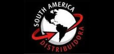 south america distribuidora