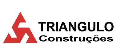 triangulo construcoes